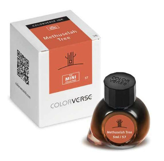 Colorverse Ink Mini 5ml Bottle Methuselah Tree
