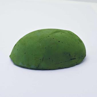 Sennelier Soft Pastel Pebble Olive