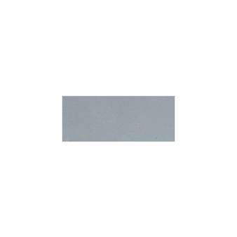 Metalplus Single Layer Tool Box Grey Glossy 18x8.25