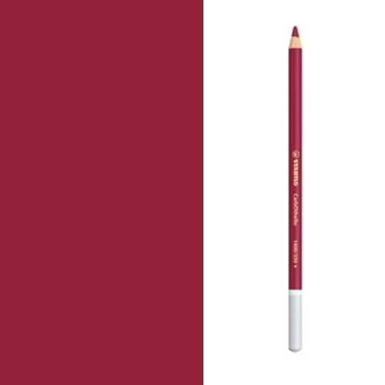 Stabilo Carbothello Pastel Pencil #330 Purple