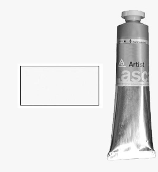 Lascaux Artist Acrylic 45ml Series 1: Tint White