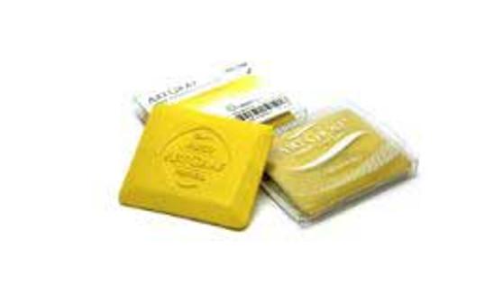 Viarco ArtGraf Watersoluble Tailor Shape Yellow