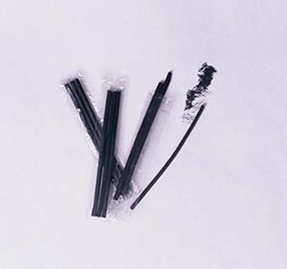 Jack Richeson Danielle 6-Inch Thin Stick Soft 24pk