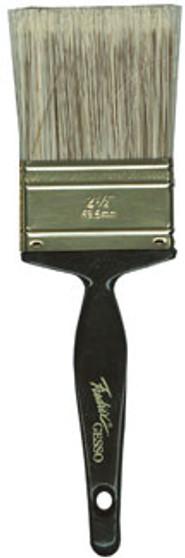 Fredrix Synthetic Gesso Brush 1-Inch
