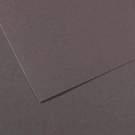 Mi-Teintes 19x25 Dark Grey