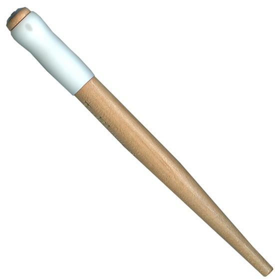 Tachikawa Dual Penholder W/Grip