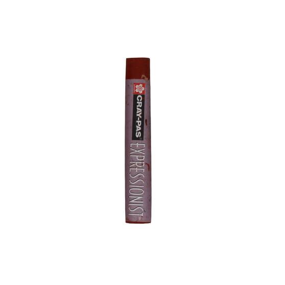 Sakura Cray-Pas Expressionist Oil Pastel Open Stock Brown
