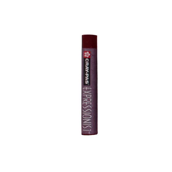 Sakura Cray-Pas Expressionist Oil Pastel Open Stock Dark Rose