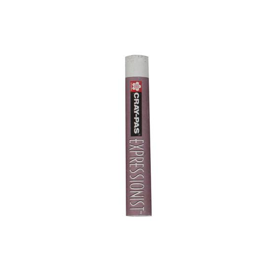 Sakura Cray-Pas Expressionist Oil Pastel Open Stock White