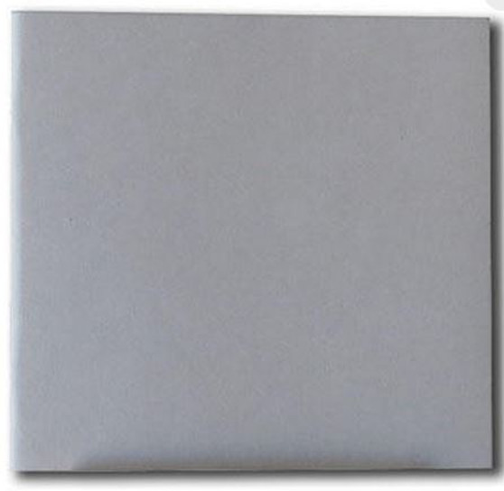 Kunst & Papier Econo Soft Cover Sketchbook 8.3x7.9 Grey