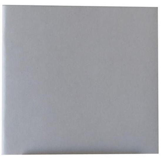 Kunst & Papier Econo Soft Cover Sketchbook 6.3x7.9 Grey