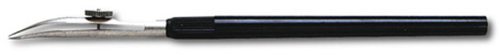 Pacific Arc 4.0mm Ruling Pen