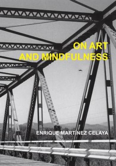 On Art And Mindfulness