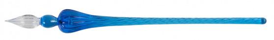 J. Herbin Glass Pen Blue