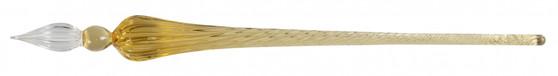 J. Herbin Glass Pen Sand