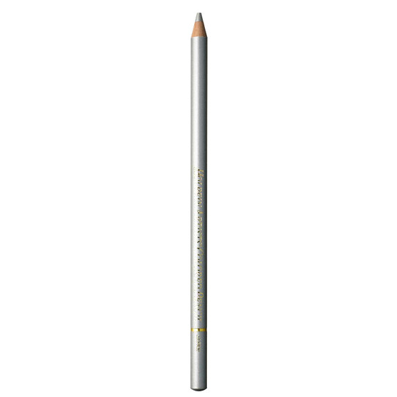 Holbein Colored Pencil Silver