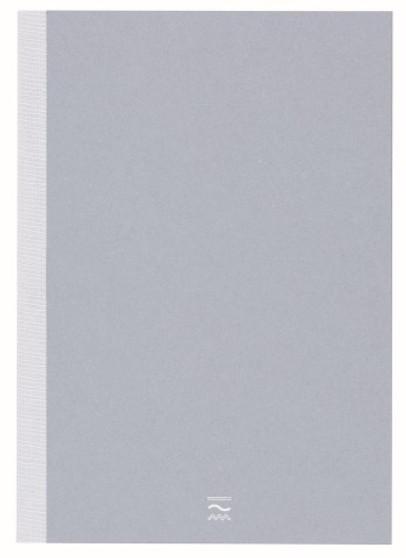 Kokuyo PERPANEP Notebook A5 Sara Sara (Smooth) 4mm Dot Grid