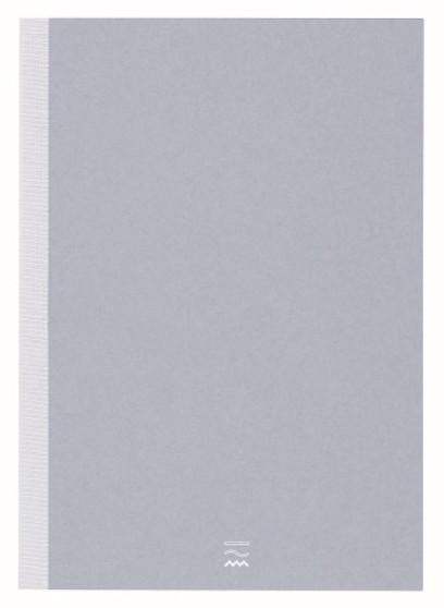 Kokuyo PERPANEP Notebook A5 Zara Zara (Textured) 4mm Dot Grid