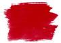 J. Herbin Fountain Pen Ink 30ml Rouge Grenat