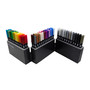 Tombow Dual Brush Marker Case