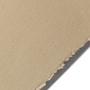 """Stonehenge Cotton Paper 250gsm 22x30"""" Sheet Kraft"""
