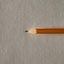 SM-LT Art Paper Authentic Sketch Pad Ingres A5