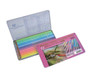 Holbein Colored Pencil Set 12 Pastel