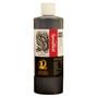 Speedball Super Black India Ink 16oz