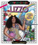 Crush and Color: Lizzo