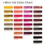 Colorverse Ink Mini 5ml Bottle KSLV-II