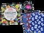 Origami Chiyogami Paper Pack Book