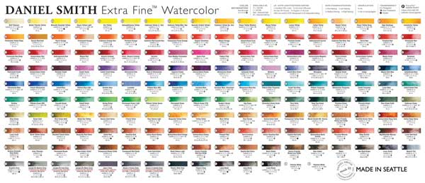 260wcolor-chart-rev10-19-sm.jpg