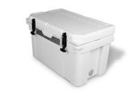 Stryker Cooler 30 Liter