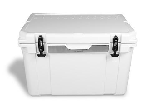 Stryker Cooler 50 Liter