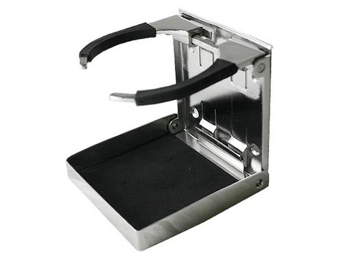 Folding Adjustable Cup Holder