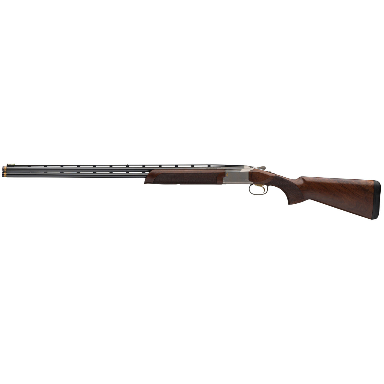 Browning Citori 725, Sporting Shotgun, Over/Under, 12 Gauge, 3