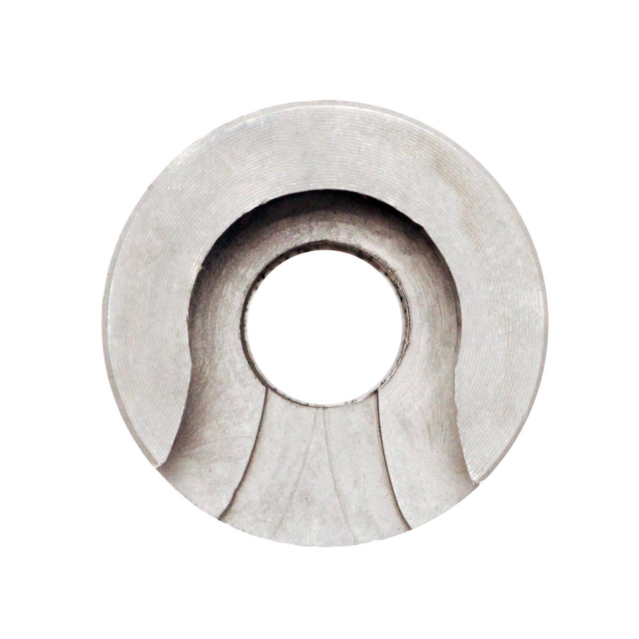 Hornady Shellholder #20 (6 5x54mm Mannlicher-Schoenauer), UPC : 090255905601