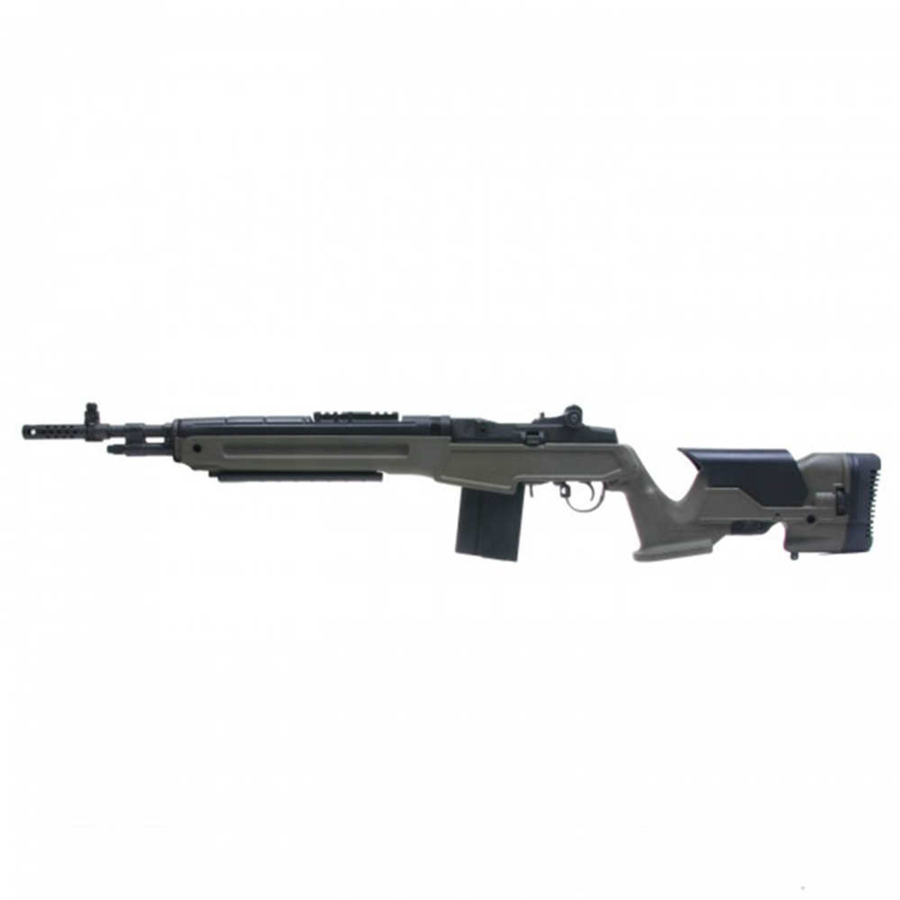 ARCHANGEL M1A PERCISION STOCK OD, UPC :708279011481