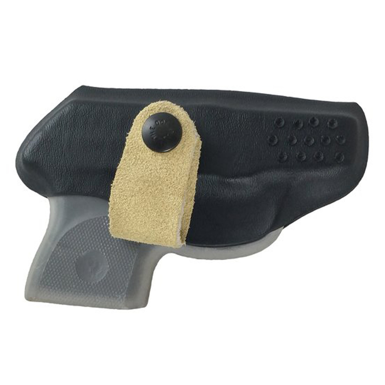 Flashbang Holsters Flashbang Women's Holster, Fits Charter Arms Lady, Right  Hand, Black 9220-LADY-10, UPC :616320140540