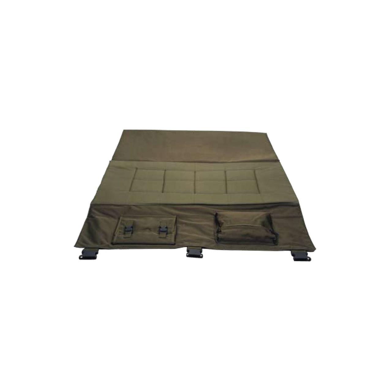 aa9df520da7e US PeaceKeeper TSM Shooting Mat