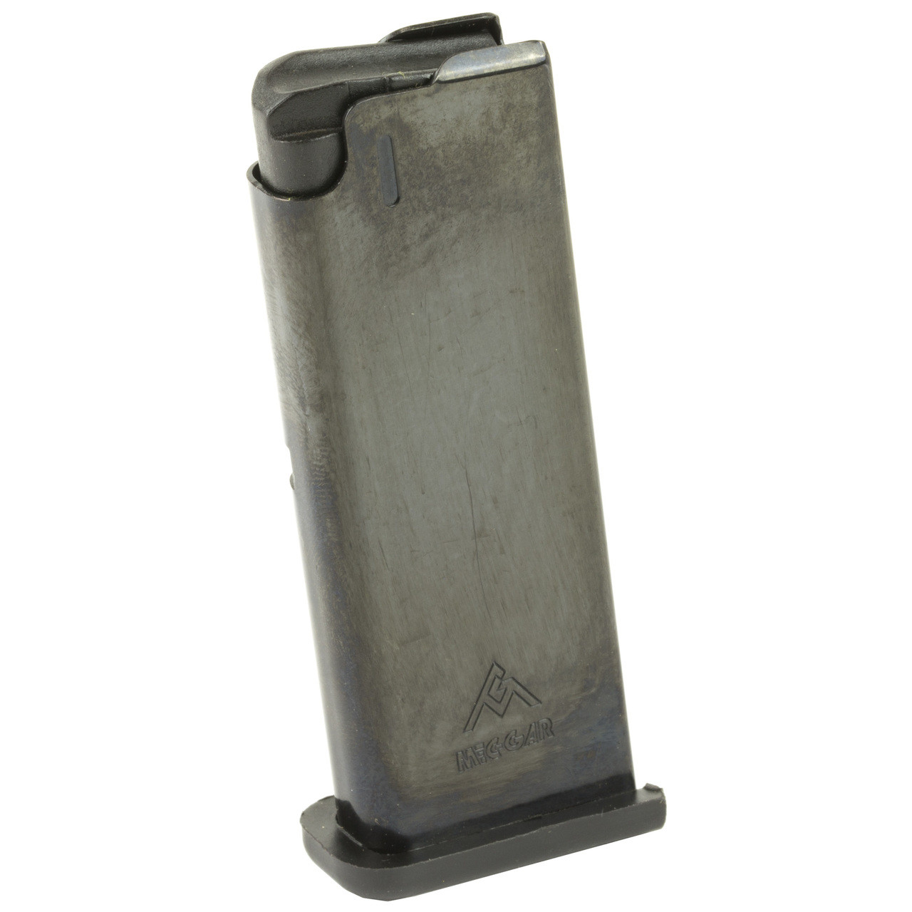 Kel-Tec Magazine, 32 ACP, 7Rd, Fits P32, Blue Finish P32-36, UPC  :640832001914