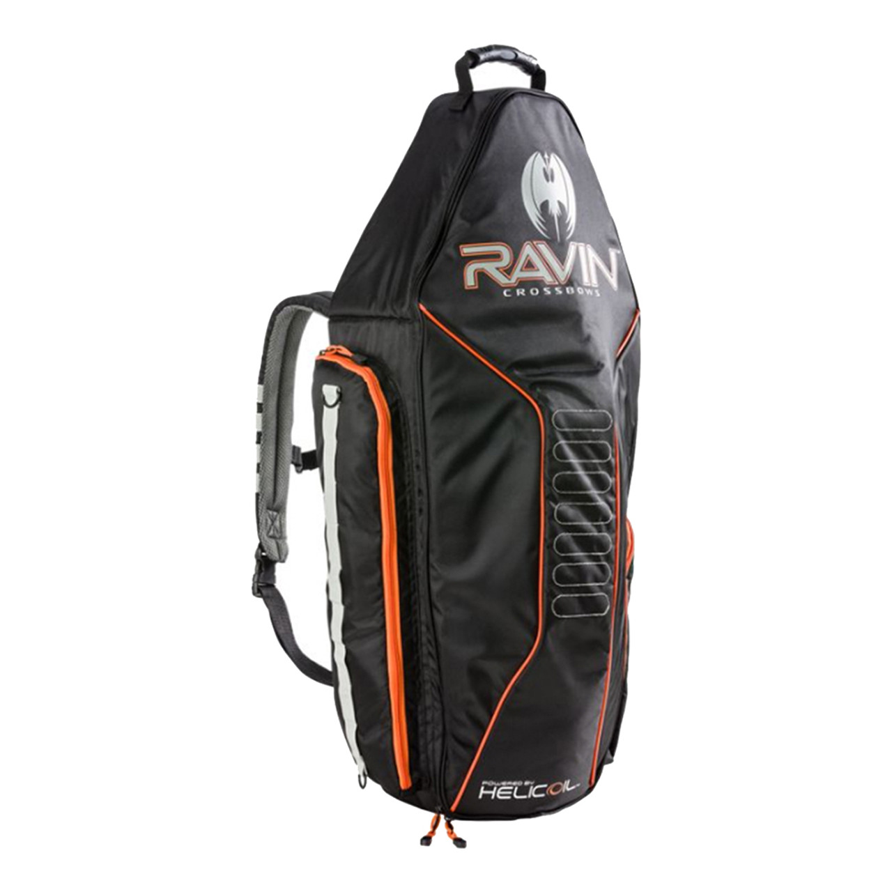 Ravin Crossbow Soft Case, UPC :815942021804