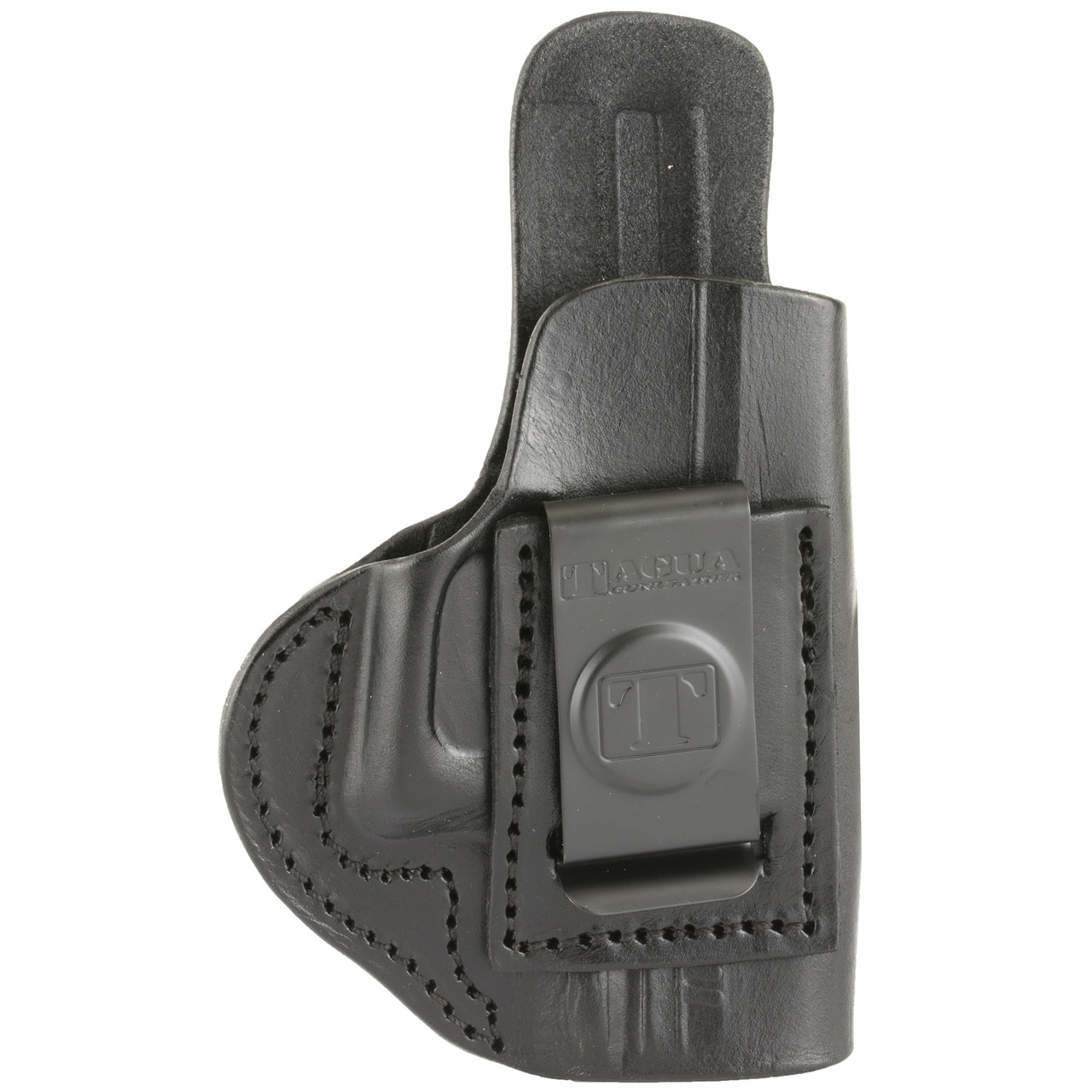 Tagua Inside The Pant Holster, Fits Walther P22, 2 3