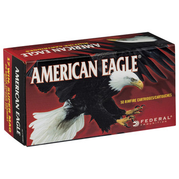 Federal American Eagle, 6.5 GRENDEL, 120 Grain, Open Tip Match, 20 Round Box AE65GDL1, UPC :604544618082