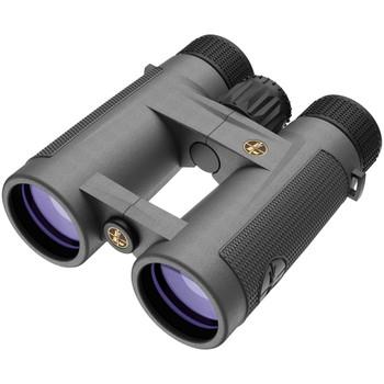 Leupold BX-4 Pro Guide HD, Binocular, 10X42, Grey 172666, UPC : 030317015312