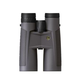 Leupold BX-2 Tioga HD Binocular, 12x50mm,  Roof Prism, Shadow Grey Finish 172698, UPC : 030317015152