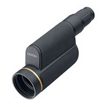 Leupold Mark 4 Spotting Scope, 12-40X60, Mil Dot Reticle, Black Matt Finish 53756, UPC : 030317537562