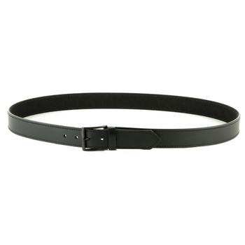 "Desantis Econo Belt, 1.5"", Belt Size 50"", Black E25BJ50Z3, UPC :792695317012"