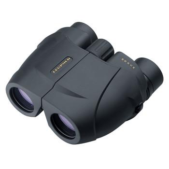 Leupold BX-1 Rogue, Binocular, 8X25, Black 59220, UPC : 030317592202