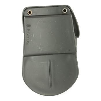 Fobus Evolution Paddle Holster KT2G UPC: 676315007302